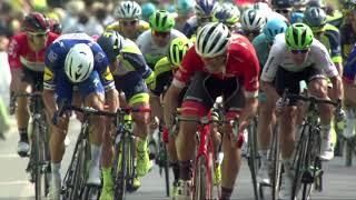 BinckBank Tour 2018 - Stage 4: LAST KM
