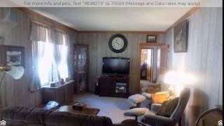 $209,000 - 226 HILLCREST AVE, CROYDON, PA 19021