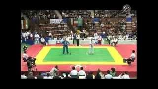 Чемпионат мира по КУДО -Токио 2014г(, 2015-03-27T10:50:14.000Z)