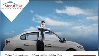 Car Hire Packages Chennai | Taxi Tour Packages Chennai | Car Rental Packages Chennai