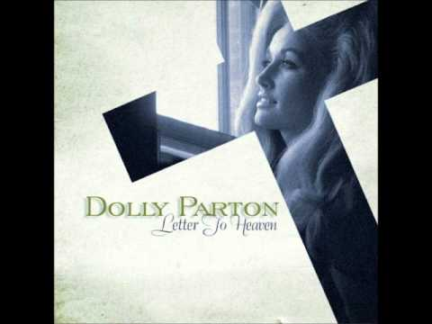 Dolly Parton 15 - Letter To Heaven