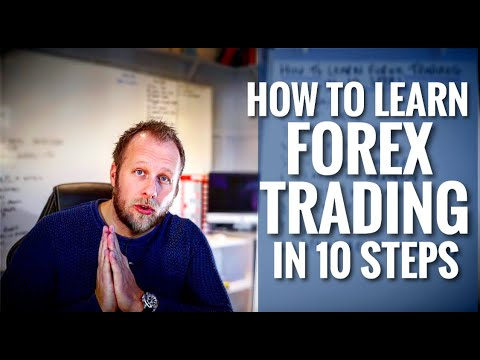 how-to-learn-forex-trading-in-10-steps
