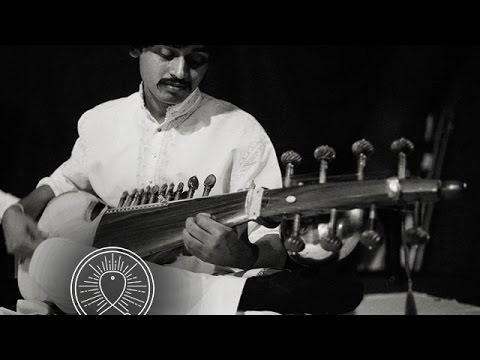 Relaxing Music: Indian Classical Raga | Traditional Instrume