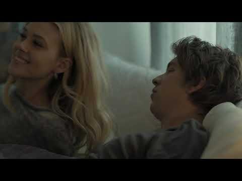 Notre maison Film 2018 complet en français