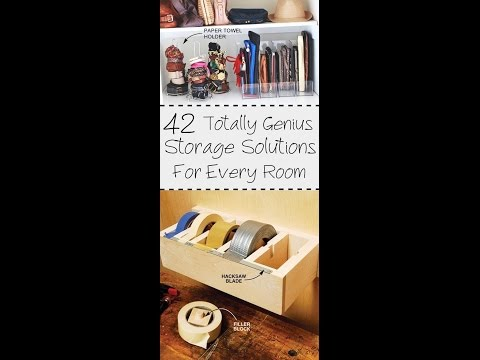 42-storage-ideas-to-organize-your-entire-home