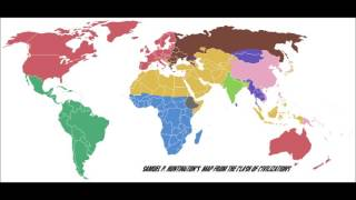 The Clash of Civilizations - Islam and the West