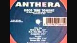 anthera - good time tonight (A1 mabra mix)