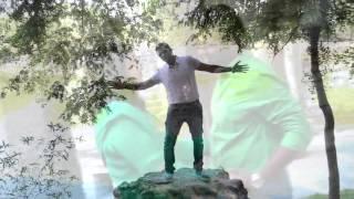 Indian Pre wedding Video PRIYA n RAVI By bhushan jain