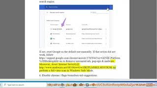 3 40 MB] Download Lagu Fix error code 0x80070422 when updating