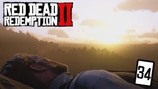 SZCZUR...   Red Dead Redemption 2 [#34]