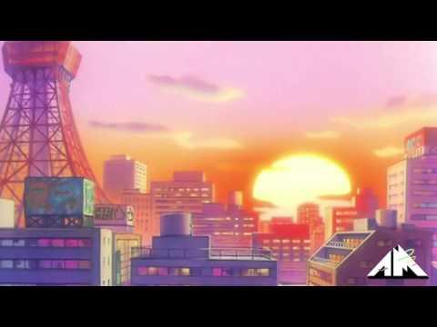 Anri - Remember Summer Days (マクロスMACROSS 82-99 Bootleg)