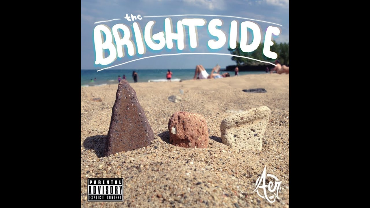 aer-the-bright-side-album-sampler-on-itunes-now-aer