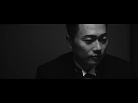 [婚禮錄影] 翡麗詩莊園 Leon & Peggy 快剪快播/結婚/證婚