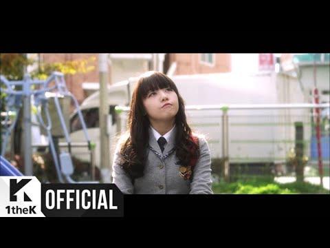 [MV] Acoustic Collabo(어쿠스틱 콜라보) _ 빗속에서