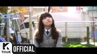 [MV] Acoustic Collabo(어쿠스틱 콜라보) _ 빗속에서 - Stafaband
