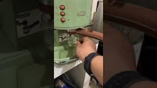 delonghi espresso machine | le…