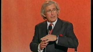 "Dave Allen - ""teaching Your Kid Time"" - '93 - Stereo Hq"