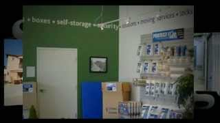 San Diego Self Storage Onebyone