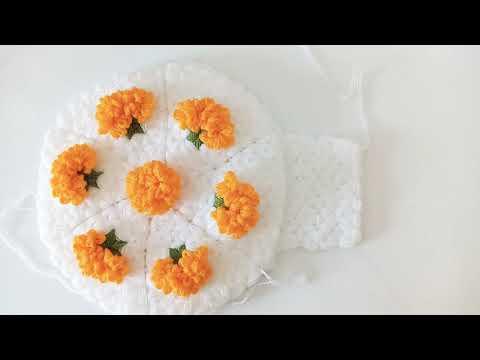 Limon lif modeli🍋🍋Çok güzel oldu(tasarim_örgü hayatim) ceyizlik lifler  ✅‼lif modelleri