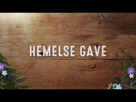 Hemelse gave  Sela