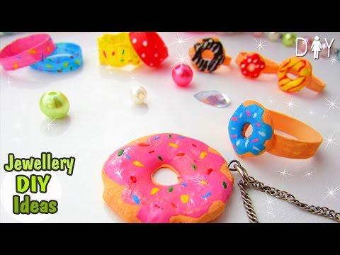 Кулон Ключ и замочная скважина Алиса в стране чудес - YouTube