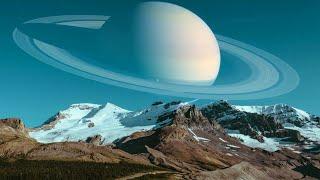 10 NIEZWYKŁYCH miejsc w kosmosie