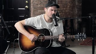 splinters and stones hillsong united new song cafe