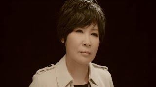 黃小琥 Tiger Huang - 愛情原來 Ordinary Love (華納official 高畫質HD官方完整版MV)