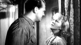 A Streetcar Named Desire Trailer 1951