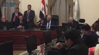 مصر العربية | وزير التعليم: البوكليت حل مسكن لمنع الغش