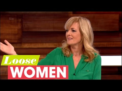 What Age Can You Leave Kids Home Alone? | Loose Women