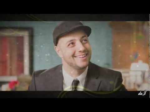 Maher Zain - Paradise with lyrics