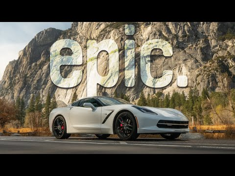 2014-corvette-stingray-review-in-yosemite-national-park