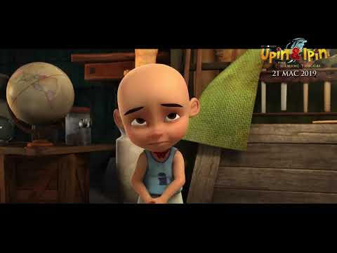 upin-&-ipin-keris-siamang-tunggal-full-movie