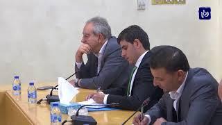 """""""الخدمات العامة والنقل"""" النيابية تواصل التحقيق بملف الخطوط الجوية الملكية"""
