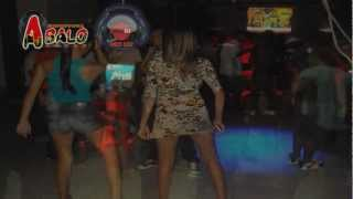 Baixar DISCOTECA ABALO DANCE CLUB AABB EM ALEXANDRIA/RN