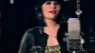 เพลงสากลแปลไทย ♥ ## ♥ Price Tag ♥ ## ♥ Jessie J