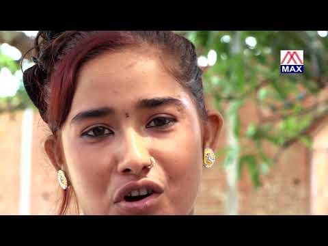 तुम तो ठहरे परदेसी Tum To Thehre Pardesi Bhojpuri Purvanchali Lok Geet And Gazal Sung By Kajal,
