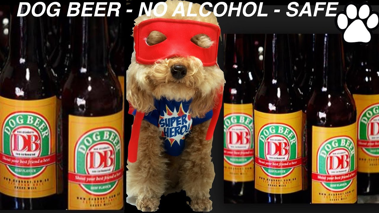 Watch Dogs  Drink Beer
