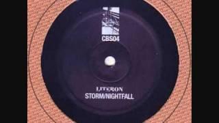 Literon - Nightfall