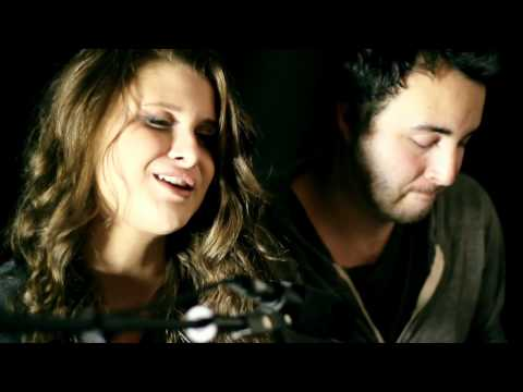 Don't Wanna Miss A Thing - Aerosmith (Savannah Outen & Jake Coco Piano Cover)