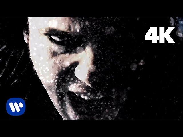 shinedown-devour-video-shinedown