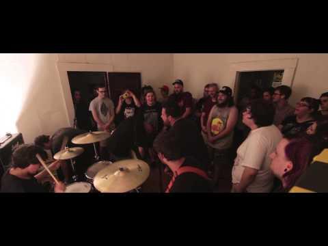 Reveal Renew - FULL SET (Live - 6/29/13 in Valdosta, GA)
