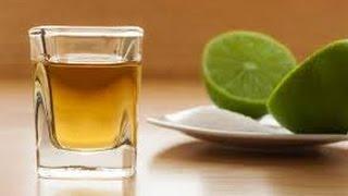 Remedios caseros para curar el dolor de garganta