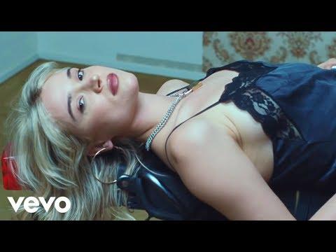Lolo Zouaï - Ride (Official Video)