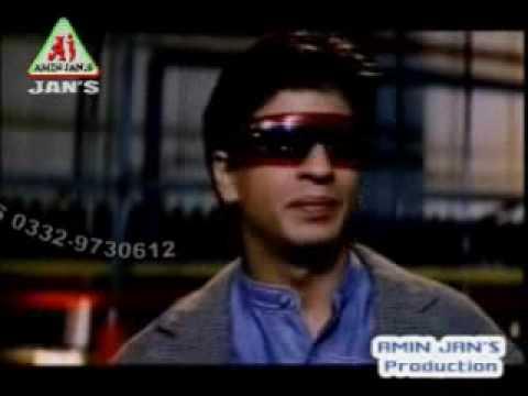 pashto dubbing Amin-JAN'$ bannu mob no- 0314-9413121 (1).mp4