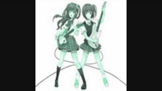 Artist: くさかんむり ALBUM: 明日は明日の風が吹く Genre: Anime http:...