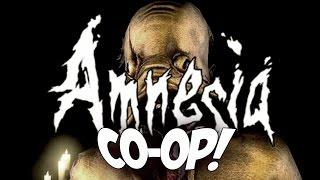 Amnesia Co-op! thumbnail