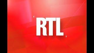 Le journal RTL du 22 novembre 2018