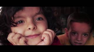 YÜREK GÖÇÜ (Göç ile ilgili Amatör Kısa film)